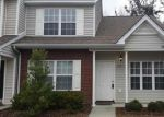 Foreclosed Home in Beaufort 29906 514 CANDIDA DR - Property ID: 4152572