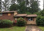 Foreclosed Home in Jonesboro 30238 8281 HOLLY DR - Property ID: 4152758