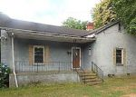 Foreclosed Home in Goldsboro 27530 406 A ST - Property ID: 4152771