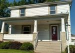 Foreclosed Home in Sharon 16146 400 WENGLER AVE - Property ID: 4152822