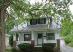 Foreclosed Home in Cleveland 44130 6672 ORCHARD BLVD - Property ID: 4152886