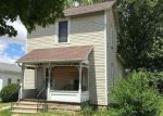 Foreclosed Home in Wauseon 43567 156 W CHESTNUT ST - Property ID: 4152906