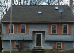 Foreclosed Home in Lowell 01852 404 ROGERS ST - Property ID: 4153183