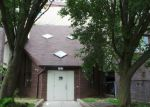 Foreclosed Home in Bridgeport 06610 183 LIVINGSTON PL UNIT 13 - Property ID: 4153376