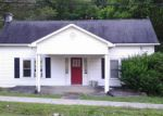 Foreclosed Home in Waco 30182 145 WALL ST - Property ID: 4153440