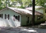 Foreclosed Home in Lewisburg 42256 68 WILSON RD - Property ID: 4153559