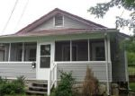 Foreclosed Home in Greenville 42345 412 COLLEGE ST - Property ID: 4153578