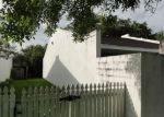Foreclosed Home in Lafayette 70506 217 ERASTE LANDRY RD - Property ID: 4153579