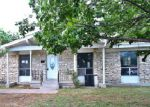 Foreclosed Home in Killeen 76549 1221 CHIPPENDALE DR - Property ID: 4153815