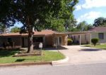 Foreclosed Home in Fort Worth 76108 552 PARKSIDE DR - Property ID: 4153818