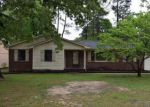 Foreclosed Home in Fayetteville 28314 7183 LARGO PL - Property ID: 4154051