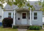 Foreclosed Home in Toledo 43613 1845 MANSFIELD RD - Property ID: 4154062