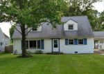 Foreclosed Home in Toledo 43615 5325 ELMER DR - Property ID: 4154063