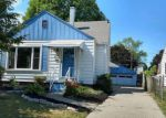 Foreclosed Home in Toledo 43613 2554 LAMBERT DR - Property ID: 4154064