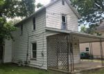 Foreclosed Home in Marion 43302 456 E GEORGE ST - Property ID: 4154066