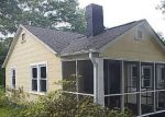 Foreclosed Home in Greenville 29611 307 BEATRICE ST - Property ID: 4154283