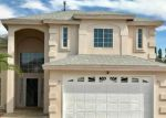 Foreclosed Home in El Paso 79936 2300 NANCY MCDONALD DR - Property ID: 4154544