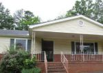 Foreclosed Home in Chattanooga 37412 1119 TAMARACK TRL - Property ID: 4154557