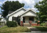 Foreclosed Home in Toledo 43620 2254 MAPLEWOOD AVE - Property ID: 4154598