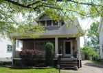Foreclosed Home in Cleveland 44105 11306 REVERE AVE - Property ID: 4154607