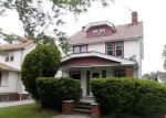 Foreclosed Home in Cleveland 44112 3383 HENDERSON RD - Property ID: 4154620