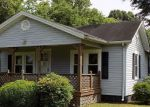Foreclosed Home in Reidsville 27320 240 JEWELL RD - Property ID: 4154647