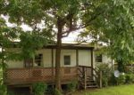 Foreclosed Home in Kernersville 27284 207 BASS ST - Property ID: 4154650