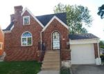 Foreclosed Home in Saint Louis 63121 3711 NEONA ST - Property ID: 4154718