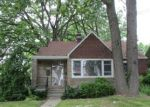 Foreclosed Home in Detroit 48235 19401 COYLE ST - Property ID: 4154761