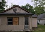 Foreclosed Home in Berrien Springs 49103 105 S BLUFF ST - Property ID: 4154764