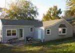 De Soto 66018 KS Property Details