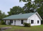 Foreclosed Home in Panama City 32405 3405 ORLANDO RD - Property ID: 4154903