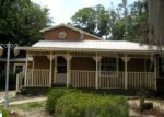 Foreclosed Home in Panama City 32401 1902 TYNDALL DR - Property ID: 4154925