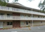 Foreclosed Home in Sarasota 34239 3755 S SCHOOL AVE APT 49 - Property ID: 4154962