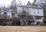 Weston 06883 CT Property Details