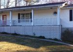 Foreclosed Home in Dalton 30721 623 DEER TRL NW - Property ID: 4155940