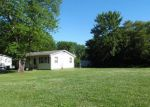 Foreclosed Home in Granite City 62040 4125 SOUTH DR - Property ID: 4156061
