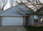 Foreclosed Home in Florence 41042 1055 BUCKLAND PL - Property ID: 4156116