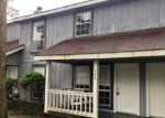 Foreclosed Home in Mandeville 70471 508 CEDARWOOD DR - Property ID: 4156120