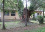 Foreclosed Home in Tampa 33624 12314 CAMBRIDGE AVE - Property ID: 4156406