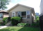 Foreclosed Home in Chicago 60651 4405 W HADDON AVE - Property ID: 4156463