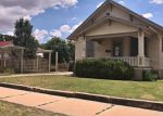 Foreclosed Home in Hutchinson 67501 111 E 17TH AVE - Property ID: 4156536