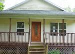 Foreclosed Home in Sadieville 40370 270 EAGLE CREEK TRL - Property ID: 4156552