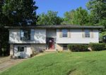 Foreclosed Home in Winchester 40391 206 CALMES BLVD - Property ID: 4156607