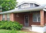 Foreclosed Home in Saint Louis 63125 309 W RIPA AVE - Property ID: 4156639