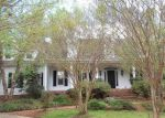Foreclosed Home in Raleigh 27603 3921 YATESWOOD CT - Property ID: 4156651