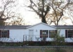 Foreclosed Home in Goldsboro 27534 217 PEACHTREE DR - Property ID: 4156652