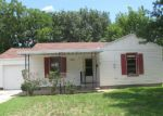 Foreclosed Home in Fort Worth 76118 3120 ASH PARK DR - Property ID: 4156832
