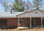 Foreclosed Home in Dayton 37321 287 ROGERS RD - Property ID: 4156882