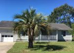 Foreclosed Home in Myrtle Beach 29588 609 SIX LAKES DR - Property ID: 4156924